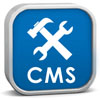 shopping-cart-cms